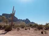 2186 Prospectors Road - Photo 12