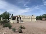 2186 Prospectors Road - Photo 2