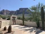 2186 Prospectors Road - Photo 9