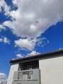 220 22ND Place - Photo 30