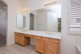 6913 Tether Trail - Photo 22