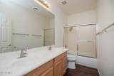 6913 Tether Trail - Photo 26