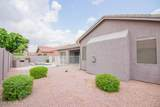 6913 Tether Trail - Photo 44