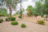 6913 Tether Trail - Photo 46