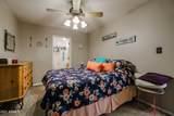 406 Coronado Street - Photo 17