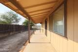 406 Coronado Street - Photo 25