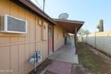 406 Coronado Street - Photo 27