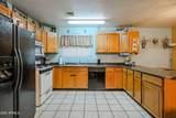406 Coronado Street - Photo 5