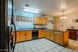 406 Coronado Street - Photo 6