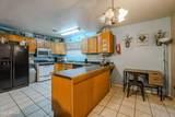 406 Coronado Street - Photo 7