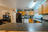 406 Coronado Street - Photo 9