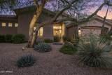 13811 Mesquite Lane - Photo 8