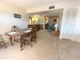 4447 Rancho Drive - Photo 15