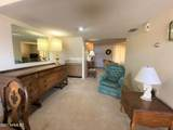 4447 Rancho Drive - Photo 16