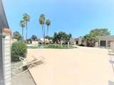4447 Rancho Drive - Photo 41