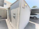 4447 Rancho Drive - Photo 42