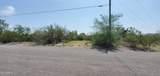 0 Whirly Bird Road - Photo 1