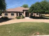 5670 Greenfield Road - Photo 1