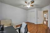 18249 16TH Place - Photo 16