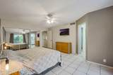 18249 16TH Place - Photo 21