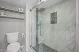 18249 16TH Place - Photo 23