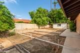 123 Loma Vista Drive - Photo 31