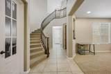 3843 Melinda Drive - Photo 10
