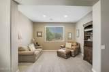 3843 Melinda Drive - Photo 34