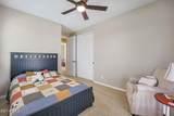 3843 Melinda Drive - Photo 47