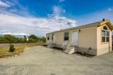 20796 Antelope Road - Photo 19