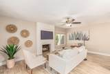 8630 Farview Drive - Photo 11