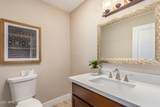 8630 Farview Drive - Photo 17