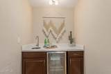 8630 Farview Drive - Photo 19
