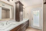 8630 Farview Drive - Photo 20