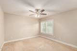 8630 Farview Drive - Photo 21