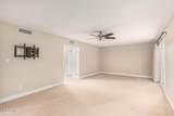 8630 Farview Drive - Photo 23