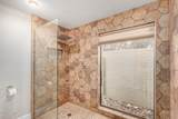 8630 Farview Drive - Photo 26