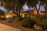 8630 Farview Drive - Photo 3