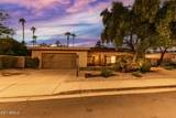 8630 Farview Drive - Photo 4