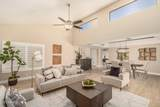 8630 Farview Drive - Photo 8