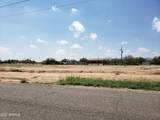 24300 Grand Ave - Photo 4