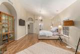 1740 South Fork Drive - Photo 41