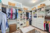 1740 South Fork Drive - Photo 45