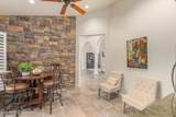 1740 South Fork Drive - Photo 46