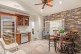 1740 South Fork Drive - Photo 47