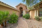 1740 South Fork Drive - Photo 6