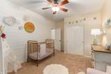 1740 South Fork Drive - Photo 70