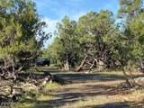 51439 Floyd Ranch Road - Photo 10
