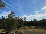 51439 Floyd Ranch Road - Photo 7