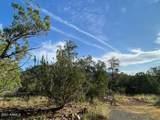 51439 Floyd Ranch Road - Photo 8